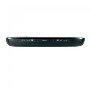 huawei E5776, modem wifi, portable 4g router