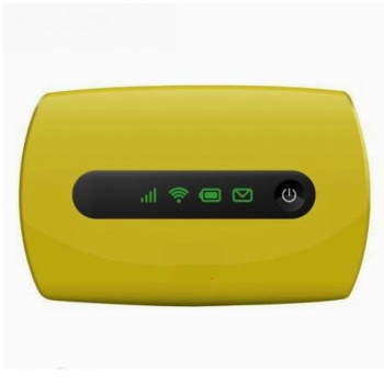 3g WIFI router for smart phone