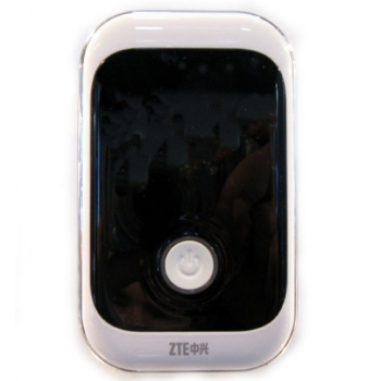 zte mf91T pocket