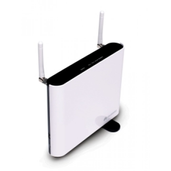 HUAWEI BM625 WiMAX Router